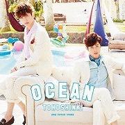 Oceans_2